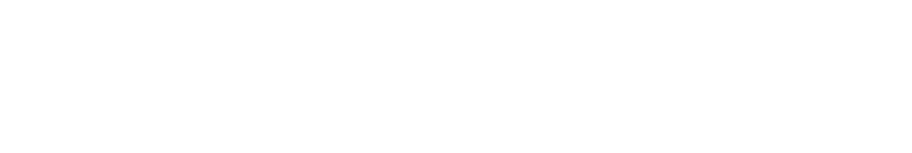 Sahaja Yoga Toscana